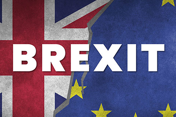 Brexit Update From SIMLAB
