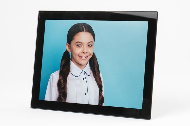 Desktop Picture Frames